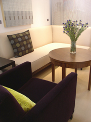 showroom vignette 1